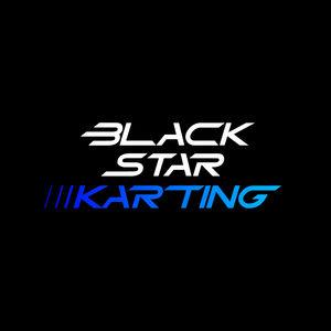 Black Start Karting