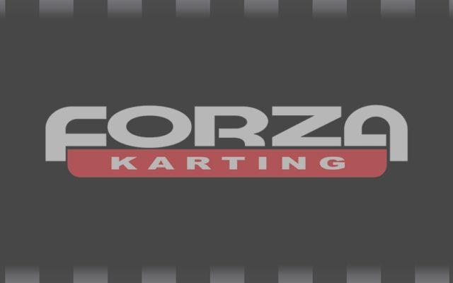 Forza Karting клуб