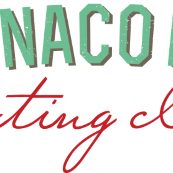 Monaco RRT картинг клуб
