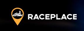 RacePlace картинг клуб