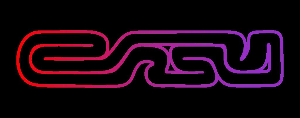 Le Mans Кунцево